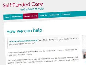 selffundedcare