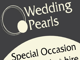 weddingpearls